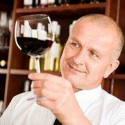 Wine Fundraiser