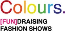 Colours Fundraising Fashion Show
