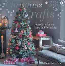 Christmas Fundraising Ideas For Charity.Fundraising Ideas For Christmas Fairs