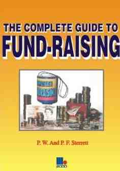 complete Guide To Fundraising