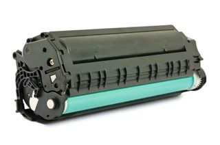 laser cartridge recycling