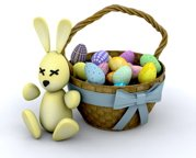 Easter Fundraising Ideas