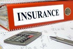 Charity Insurance