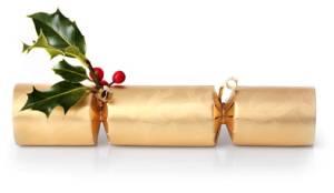 A Great Christmas Fundraiser