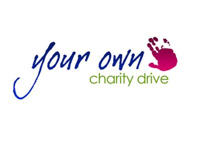 Your Own Charity Drive (Picture by Ash 'Dash' Olson)